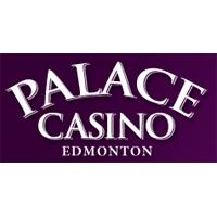 Palace Casino Store