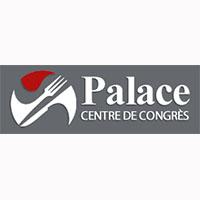 Le Restaurant Palace Centre De Congrès