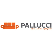 Pallucci Furniture Store