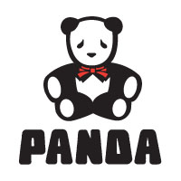 Le Magasin Panda Chaussures – Bébé Enfants