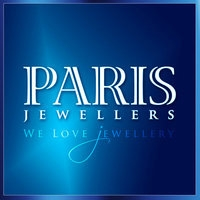 Paris Jewellers Store