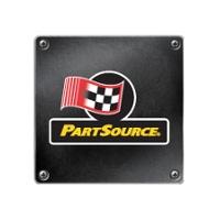 Online PartSource flyer