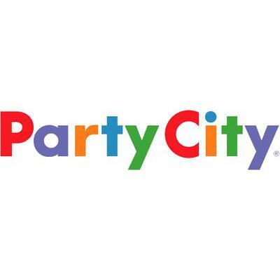 Party City Flyer - Circular - Catalog
