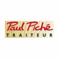 La circulaire de Paul Piché Traiteur