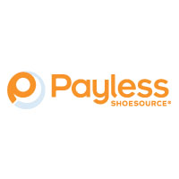 Le Magasin Payless Shoesource