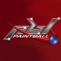 La circulaire de PBL Paintball