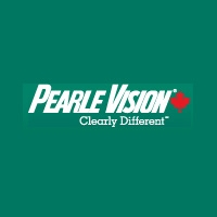 Pearle Vision Store