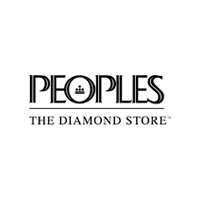 Peoples Store