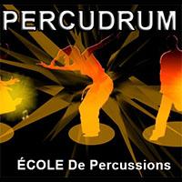 La circulaire de Percudrum École De Percussions