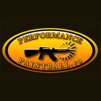 Le Magasin Performance Paintball