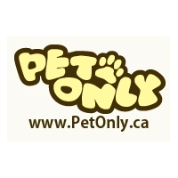 Pet Only Store