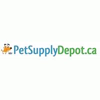 Pet Supply Depot Store