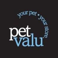 Online Pet Valu flyer