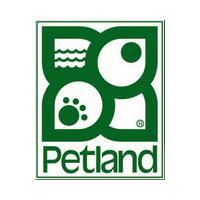 Online Petland flyer