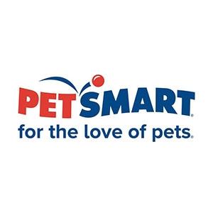 Online PetSmart flyer