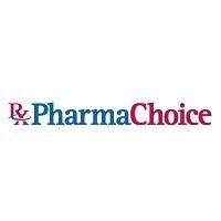 Online PharmaChoice flyer