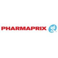 La circulaire de Pharmaprix