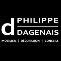 Le Magasin Philippe Dagenais