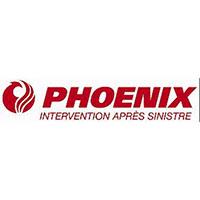 La circulaire de Phoenix Intervention Après Sinistre
