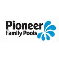 Pioneer Family Pools Store