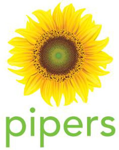 Pipers Superstore Flyer - Circular - Catalog