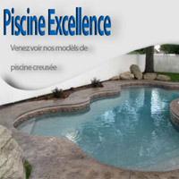 La circulaire de Piscine Excellence
