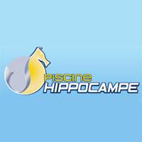 La circulaire de Piscine Hippocampe