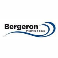 La circulaire de Piscines & Spas Bergeron