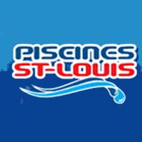 La circulaire de Piscines St-Louis
