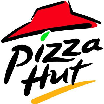 Le Restaurant Pizza Hut