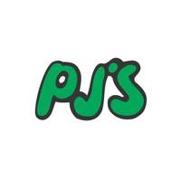 Online PJ's Pet Centres flyer
