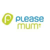 Please Mum Store