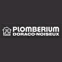 La circulaire de Plomberium Doraco-Noiseux