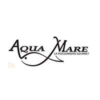 La circulaire de Poissonnerie Aqua Mare