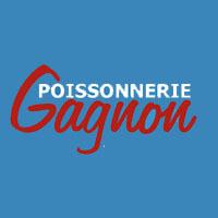 La circulaire de Poissonnerie Gagnon