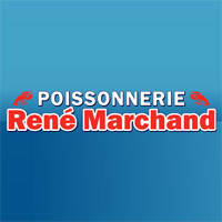 La circulaire de Poissonnerie René Marchand