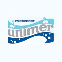 La circulaire de Poissonnerie Unimer