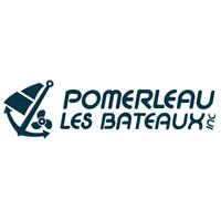 La circulaire de Pomerleau Les Bateaux