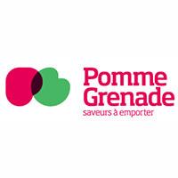 La circulaire de Pomme Grenade