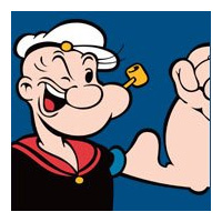 Le Magasin Popeye's
