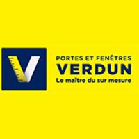 Le Magasin Portes Et Fenêtres Verdun