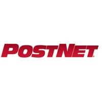 PostNet Store