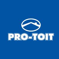 La circulaire de Pro-Toit