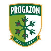 La circulaire de Progazon