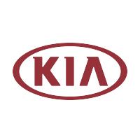 La circulaire de Promenade Kia