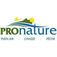 Circulaire Pronature - Flyer - Catalogue