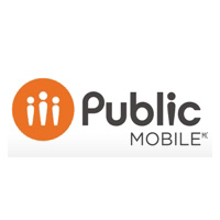 La circulaire de Public Mobile