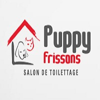 La circulaire de Puppy Frissons