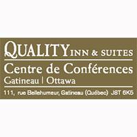 Le Restaurant Quality Inn Gatineau