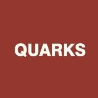 Quarks Shoes Store